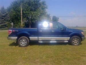 Ford F-150 2010 !!!!! Financement Disponible!!!!!!!!