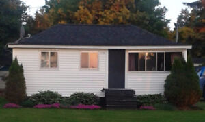 NORTHUMBERLAND STRAIT NS. COTTAGE FOR SALE