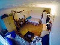 Fantastic Double room AVAILABLE NOW