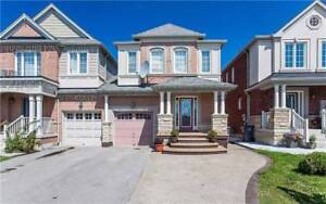 Investment/First Time Home Buyer Opportunity! 4+1 Bed