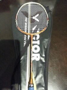 Victor Jetspeed S8 PS Excellent Condition!