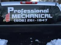 Looking for a plumber? 24/7 on call service