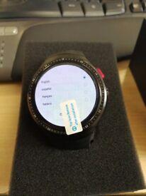 LEMFO LS1 Smart Watch Phone