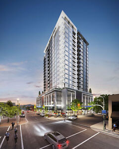 ELLA Condominiums - Register Now