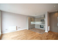1 bedroom flat in 154A Broadway (7), West Ealing, London, W13 0TL
