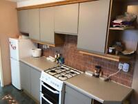 2 bedrooms to rent Central Middlesbrough
