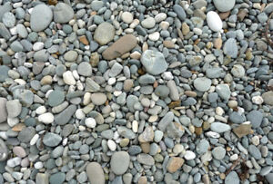 Looking for Free stones
