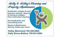 Are you looking for reliable and trustworthy cleaners ?