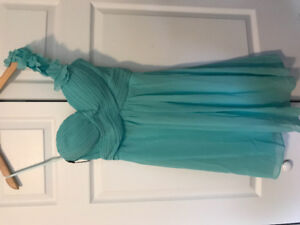 Beautiful Bridemaids Dresses - Brand New - with tags
