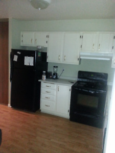 Rent near or close to Conestoga College Doon III