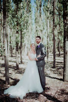 2018 Wedding Day Coverage - CK Clicks Photography