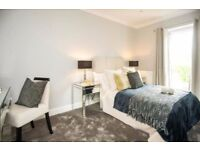 Perfect rooms available right now ! Half deposit !