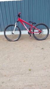 Norco magnum for sale or trade