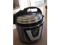 Electric Pressure Cooker for sale