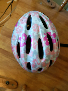 GREAT BIKE HELMETS FOR SALE. ADULT/KIDS