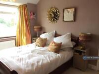 3 bedroom house in Pleydell Road, Swindon, SN1 (3 bed)