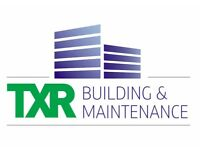 Maintenance Engineer Needed for a Maintenance Company!