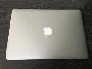 Macbook Pro 13'' (2015) 256gb