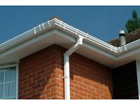 JB ROOFING & GUTTERING - FREE ESTIMATES - ROOFER - ROOF REPAIRS - FULL NEW ROOFS - LEAD WORK