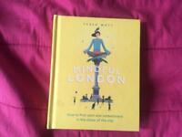 Mindful London Book
