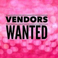 LotsaDogs Fundraiser looking for Vendors