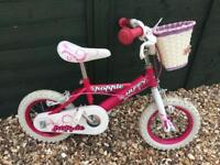 Huffy Child's Bike