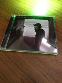 CD James Bay 'Chaos and the Calm'
