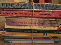 Toddler books for sale