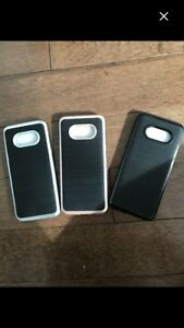 Cases for Samsung Galaxy 8