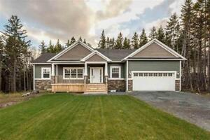 OPEN HOUSE Today! 45 Cypress Court- Mike Alexander