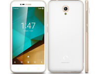 Alcatel Smart prime 7 Unlocked 4G LTE Handset Boxed Unused Perfect to Gift Some one