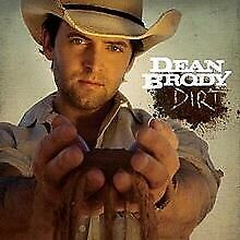 Dean Brody with Tim Hicks $140 for two!