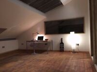 Start-Up / Business / Freelance / Creative Studios In SW19 Now Available!