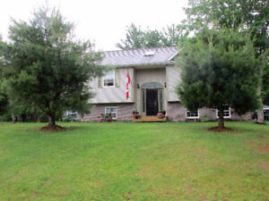 Mary Brown's Listing in Valley 24 Eaton Drive   229,900.00