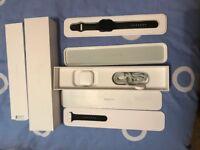 Apple Sport watch 42mm Series 1