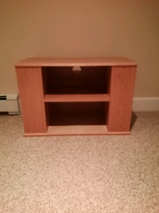 Small TV stand, 80*37*53cm