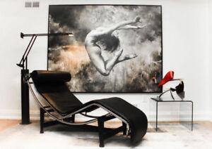 Interior Design - decorating & staging services