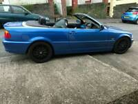 Swap or sell BMW 325