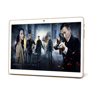 PHABLET Octa-Core 10''  Android 5.1 [Brand New]