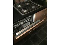 Magnet kitchen for sale!