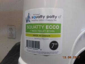Squatty Potties (2)