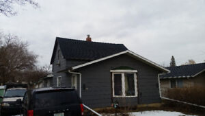 House for Sale in Rosetown