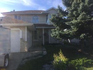 Beautiful Deer Ridge Home for rent!