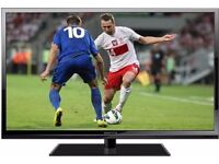 "A Manta Led Tv 15,6"" that has Led Technolgy, PC VGA input, HDMI, Hotel Mode and 200 cd/m2 brightness"