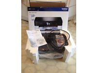 Brother DCP-J4120DW Printer for sale