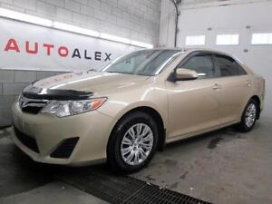 2012 Toyota Camry LE AUTOMATIQUE AIR CLIMATISÉ CRUISE