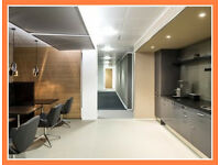 Serviced Offices in * Blackfriars-EC4Y * Office Space To Rent