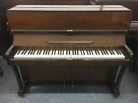 small UPRIGHT PIANO - ***CAN DELIVER***