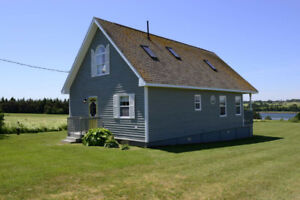 135 Morrison Lane New London Prince Edward Island Canada