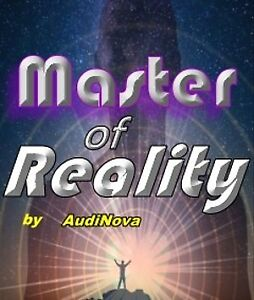 Master Your Reality